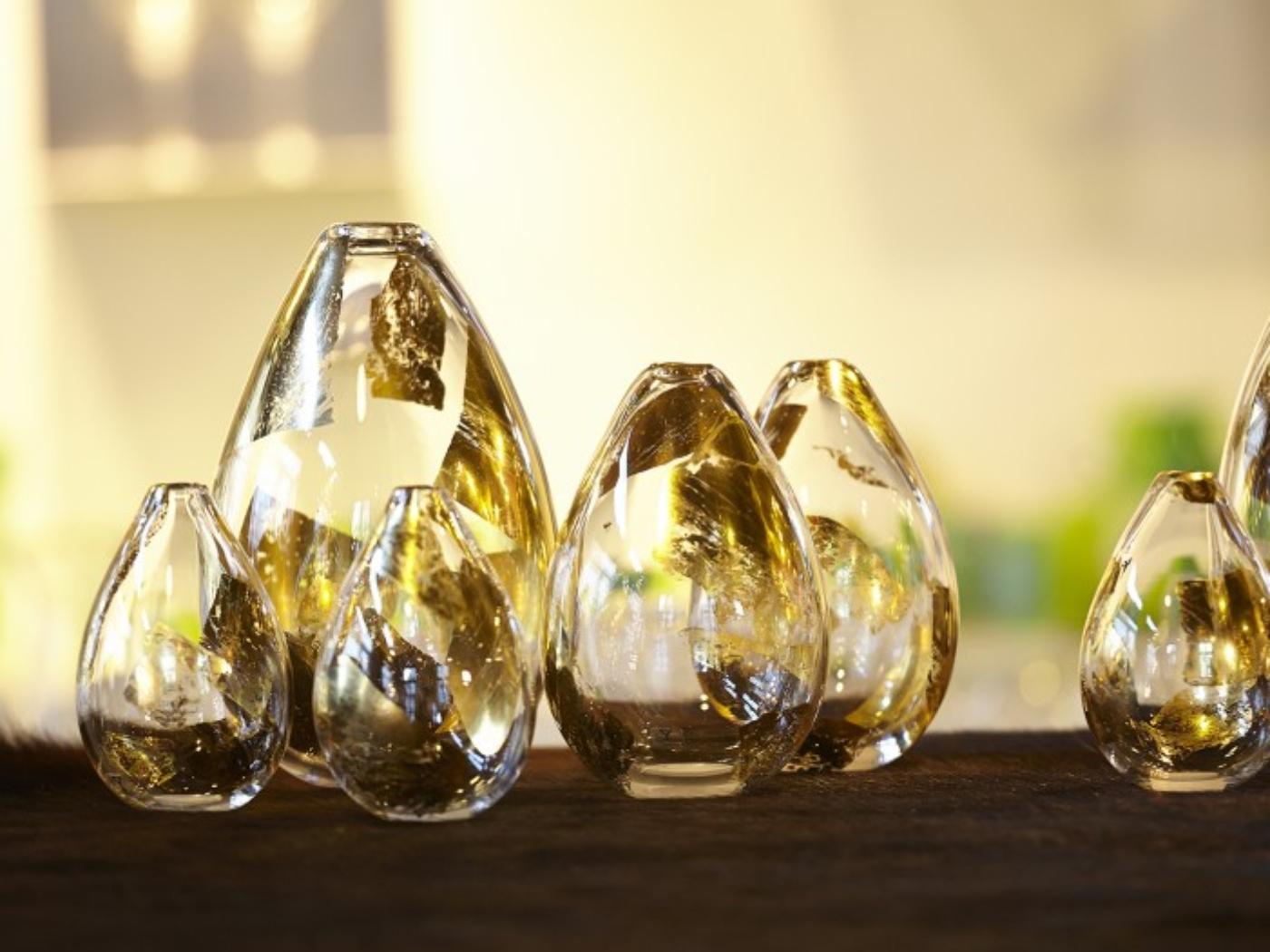 Vase oversigtsbilled